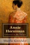 Anne Horniman