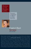 Ebert cover
