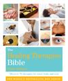 Healing Bible