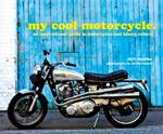 Bike culture cover