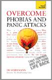 Phobias and panic