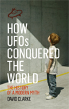 UFO cover