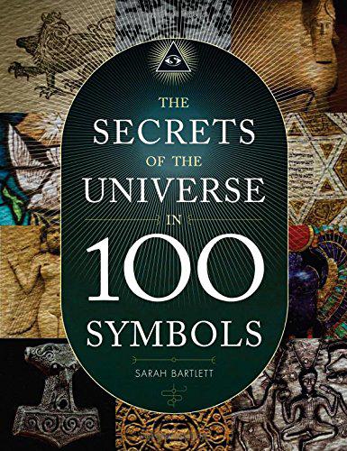 the tarot bible sarah bartlett pdf