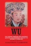 Wu cover
