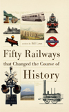 50 Railways
