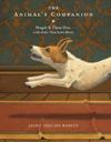 Animal Companions cover