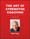 Art of Strengths Coaching