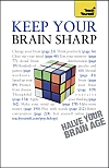 Keep you Brain Sharp
