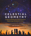 Celestial Geography