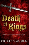 Death of Kings cover