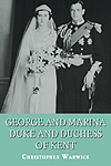 Duke and Duchess of Kent