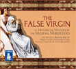The False Virgin Audio book