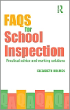 FAQ for School Inspection