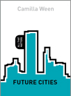 Future Cities cover