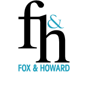 Fox and Howard