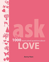 Ask Love