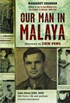 Our Man in Malaysia cover