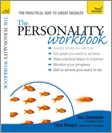 The personality workbook