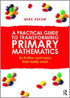 Transforming Primary Maths