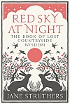 Red Sky At Night Cover