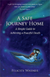 Safe Journey cover