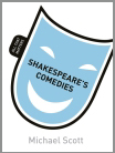Shakespeare Comedies