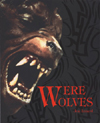 Werewolves cover
