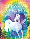 Wisdom of Unicorns cover